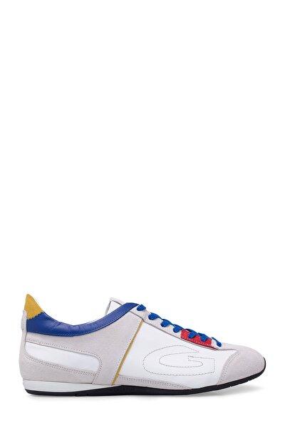 Erkek Ayakkabı S Agu101176