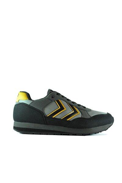 Ayakkabı Marathona Heritage 211617-1230