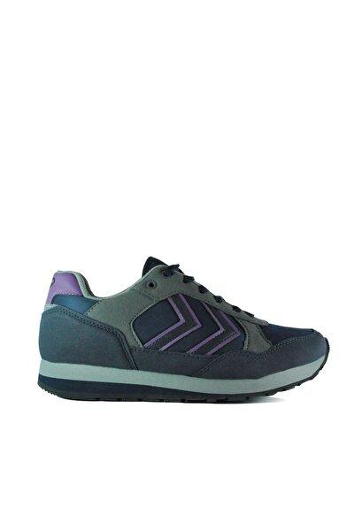 Ayakkabı Marathona Heritage 211617-7381