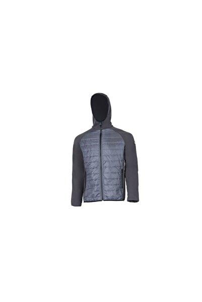 Erkek Sshell Jacket Mont 291142-011