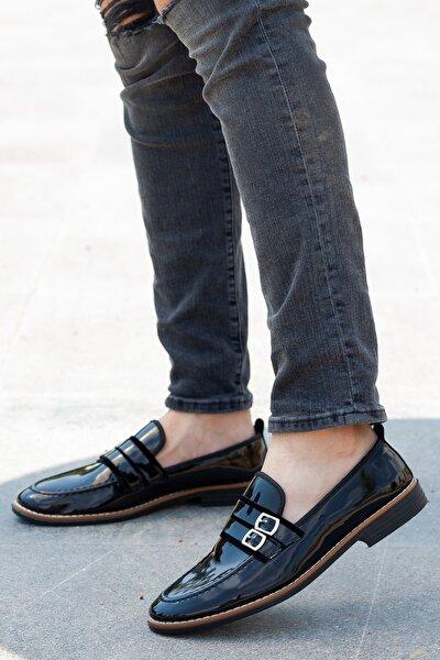 M204 Günlük Erkek Ayakkabı