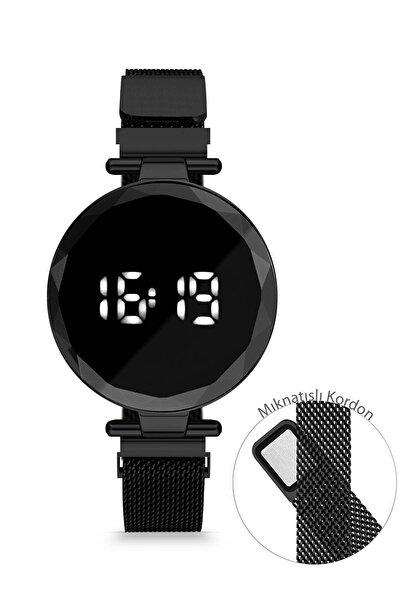 DT1023H-BMH-LED-04-1 Kadın Kol Saati