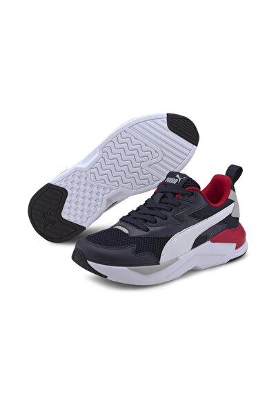 37439307 X-ray Lite-kadın Spor Ayakkabı-