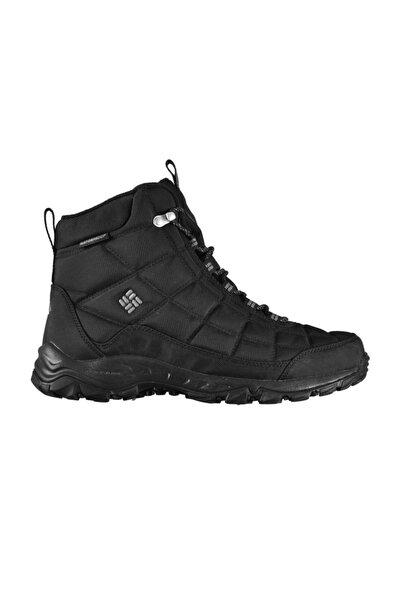 BM1766 FIRECAMP™ BOOT Erkek Outdoor Ayakkabı