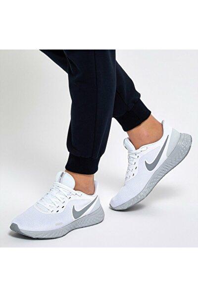 BQ3204 Revolution 5 Erkek Koşu Ayakkabısı