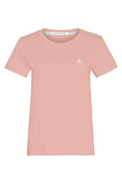 Kadın T-Shirt J20J212883