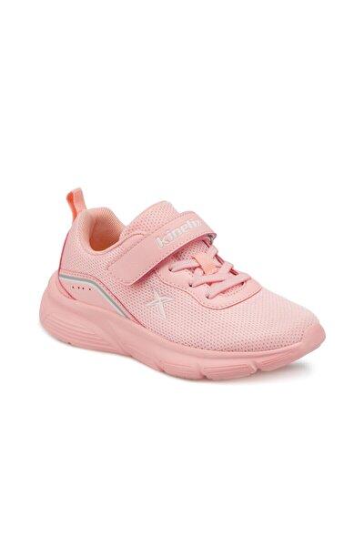 PIONS Açık Pembe Kız Çocuk Koşu Ayakkabısı 100493684