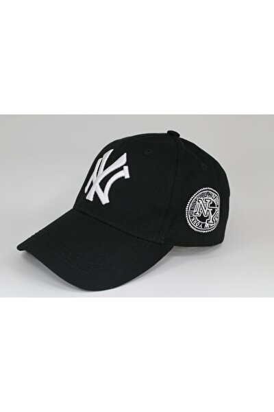 New York Ithal Kep Sb