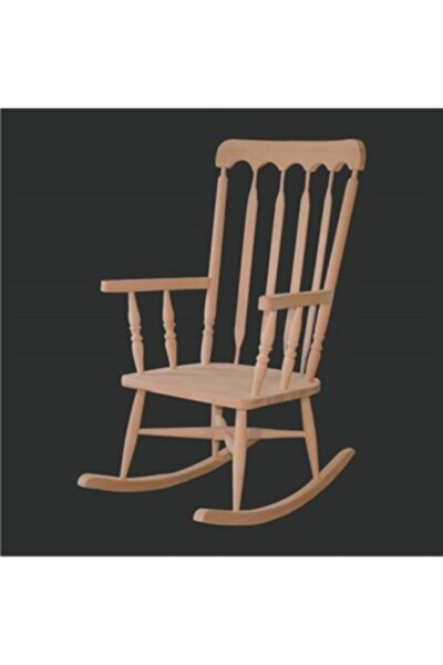 Sallanan Sandalye
