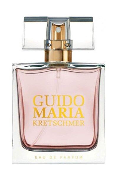 Guido Maria Kretschmer 50 ml Kadın Parfümü 8681520600158