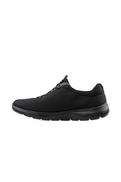 Kadın Sneaker - Summıts - 12980BBK