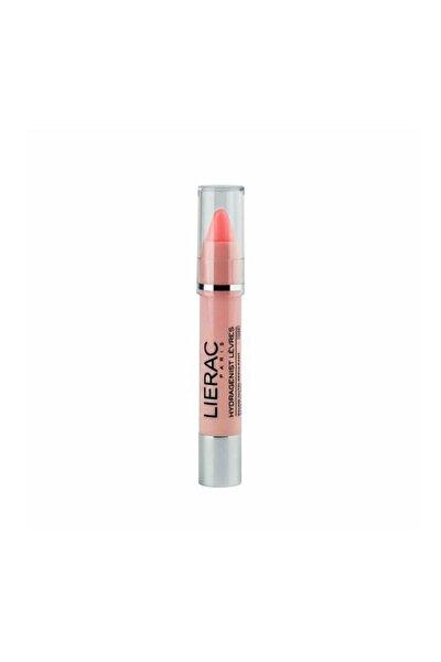 Hydragenist Natural Gloss Effect Pink Lip Balm 3g