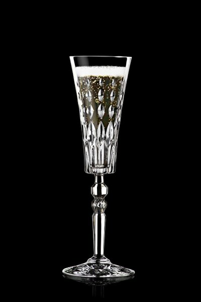 Rcr Marilyn Şampanya Kadehi 170 Ml 6'lı