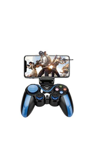 Teknomarketim Telefon Oyun Konsolu Pubg Oyuncu Gamer S9