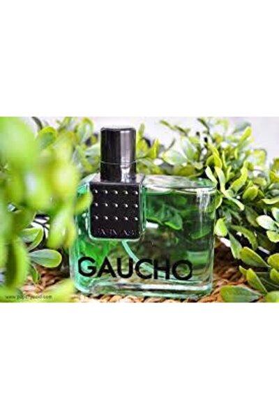 Gaucho Edp100 ml  Erkek Parfümü