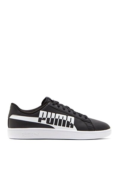 Ayakkabı Smash V2 Max 37113504