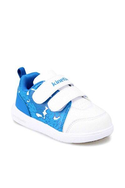 BUNTA Saks Erkek Çocuk Sneaker Ayakkabı 100355691