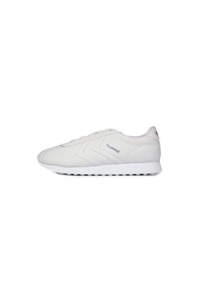 RAY Beyaz Unisex Koşu Ayakkabısı 100397760