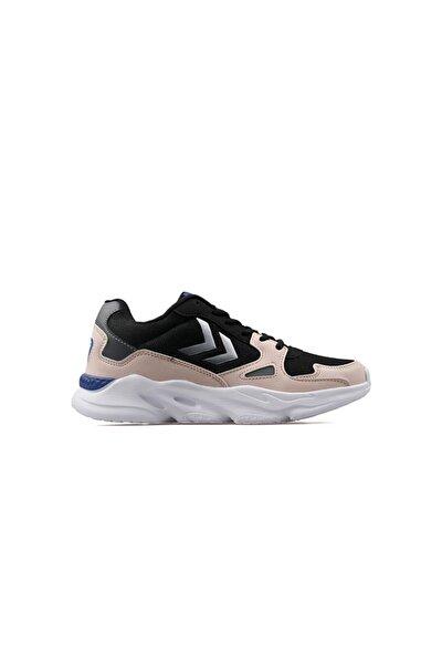 Unisex Spor Ayakkabı - Hmlyork Sneaker