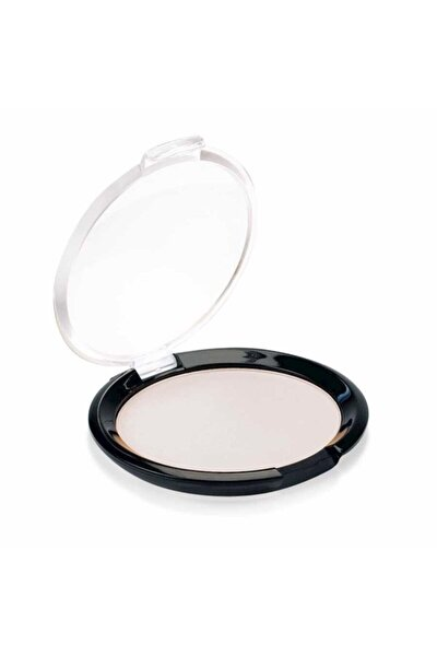 Pudra - Silky Touch Compact Powder No: 03 8691190115036