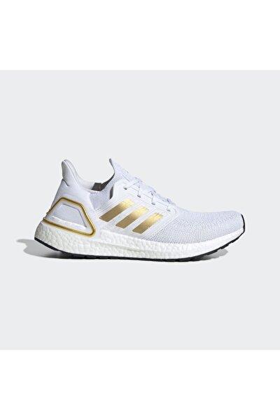 Ultraboost 20 Primeblue Kadın Koşu Ayakkabısı