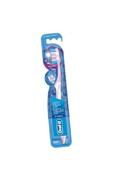 Brilliance Diş Fırçası