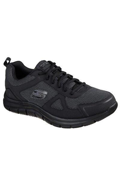 Erkek Ayakkabı 52630-bbk