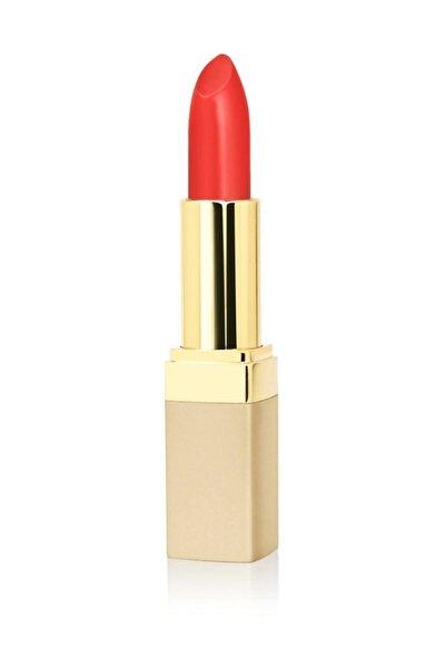 Ruj - Ultra Rich Color Lipstick No: 48
