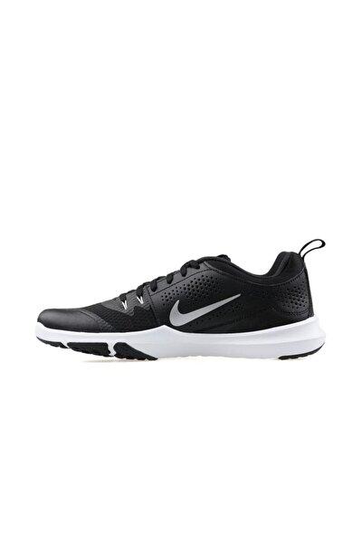 Nıke Legend Traıner Erkek Spor Ayakkabı - 924206-001