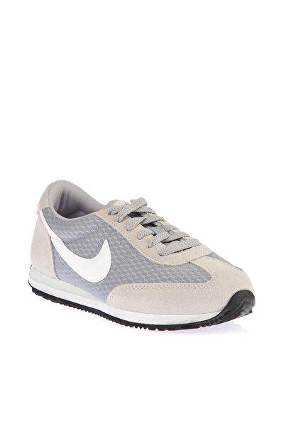 Nıke Wmns Oceanıa Textıle Kadın Spor Ayakkabı - 511880-010