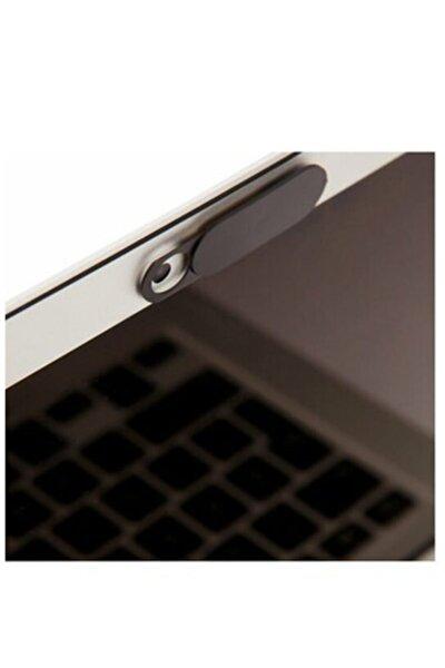 2 Adet Laptop Notebook Pc Bilgisayar Tv Kamera Webcam Cover Sticker Kapatıcı Koruyucu