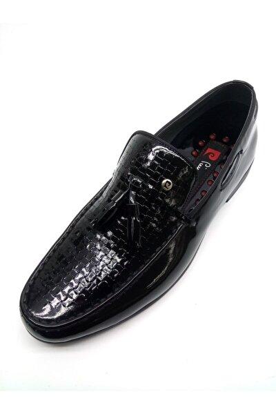 Pıerre Cardın Erkek Ayakkabı