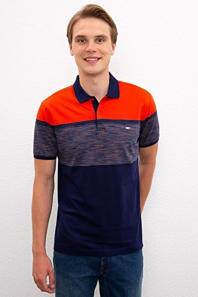 Erkek T-Shirt G081SZ011.000.985818