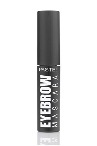 Kaş Maskarası - Profashion Eyebrow No 24 8690644010248