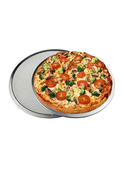 Alimınyum Tel (Pizza Screen ) 25 Cm