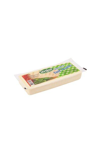 Uygur Kahvaltılık Tost Peynir 1000 gr