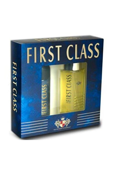 For Men Edt Set 051028