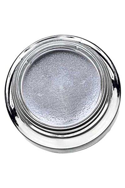 Long Last Krem Göz Farı 3 gr Silver Ice