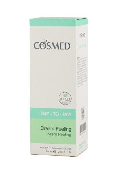 Day-To-Day Cream Peeling 75ml