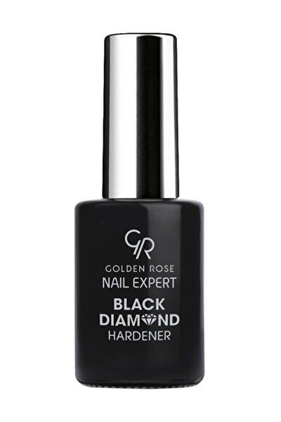 Tırnak Güçlendirici - Nail Expert Black Diamond Hardener 8691190070113
