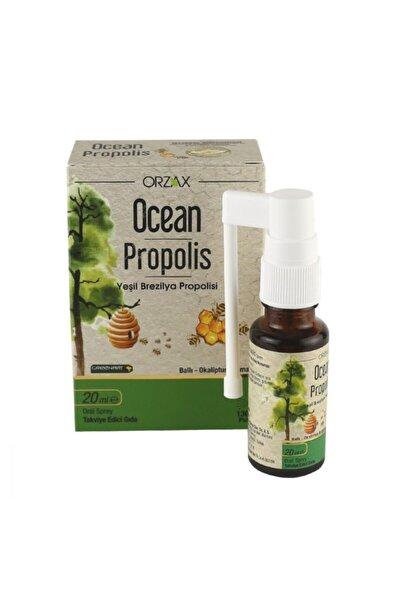 OCEAN PROPOLIS SPREY 20 ML