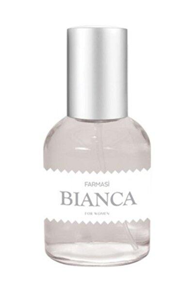Bianca Kadın Parfüm 50 Ml
