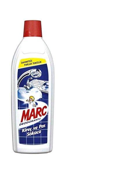Banyo Temizleyici Kir & Pas Sökücü Şişe 750 ml
