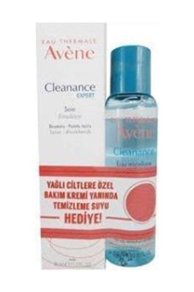 Cleanance Expert Emulsion 40 ml Set 10007180