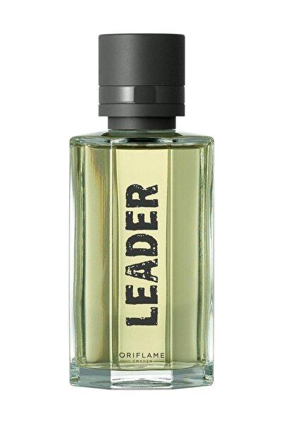 Leader Edt 100 ml Erkek Parfümü 5698541265175