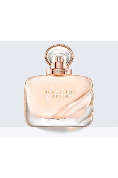 Beautiful Belle Love Edp 100 ml Kadın Parfümü 887167475373