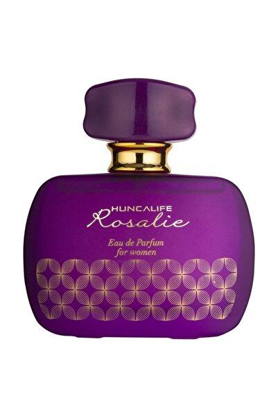 Rosalie Kadın Parfüm Edp 50 Ml