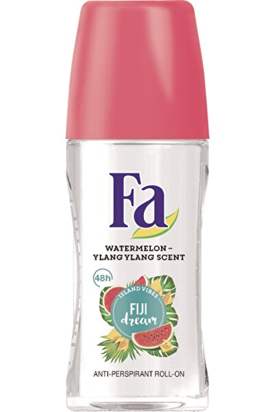 Spray Fiji Dreams Roll-On 50 ml