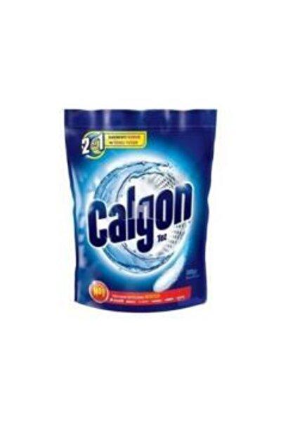 Çamaşır Makinesi Kir Ve Kireç Önleyici 500 gr Toz