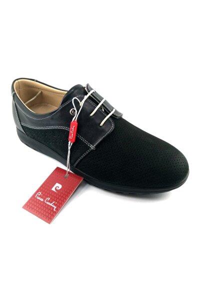 Pıerre Cardın Casual Erkek Ayakkabı